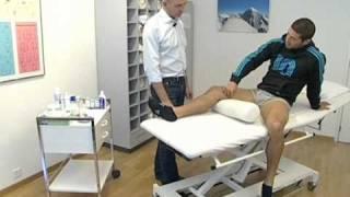 Video Dry Needling - Triggerpunkt-Therapie Beitrag mit Christian Gröbli, swiss-physiocare.ch download MP3, 3GP, MP4, WEBM, AVI, FLV Juli 2018