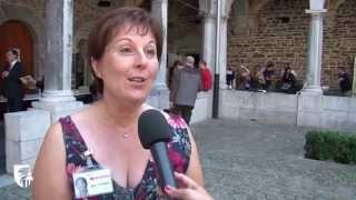Liège Expo 14-18, une exposition, deux sites !