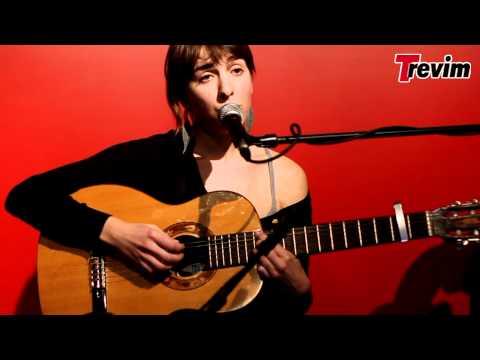Márcia - Cabra Cega (ao vivo)