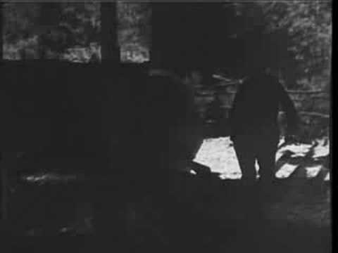 Ape, The 1940