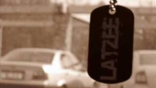 funabashi ft. angelina - the shelter (andrew bennett pres. memento radio remix)