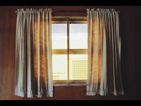 खिड़की की जाली साफ करने का  जबरदस्त तरीका  | How to clean net window | Diwali cleaning.