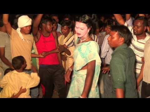 SANTHALI VIDEO TASA PARTY 2