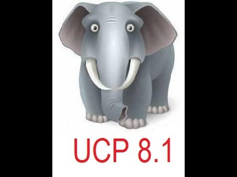 ucp history Ucpedupk is tracked by us since april, 2011 over the time it has been ranked as high as 67 549 in the world, while most of its traffic comes from pakistan, where it reached as high as 467 position.