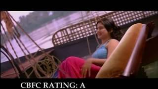 Un Kangal full song - Kelvikuri - Tamil