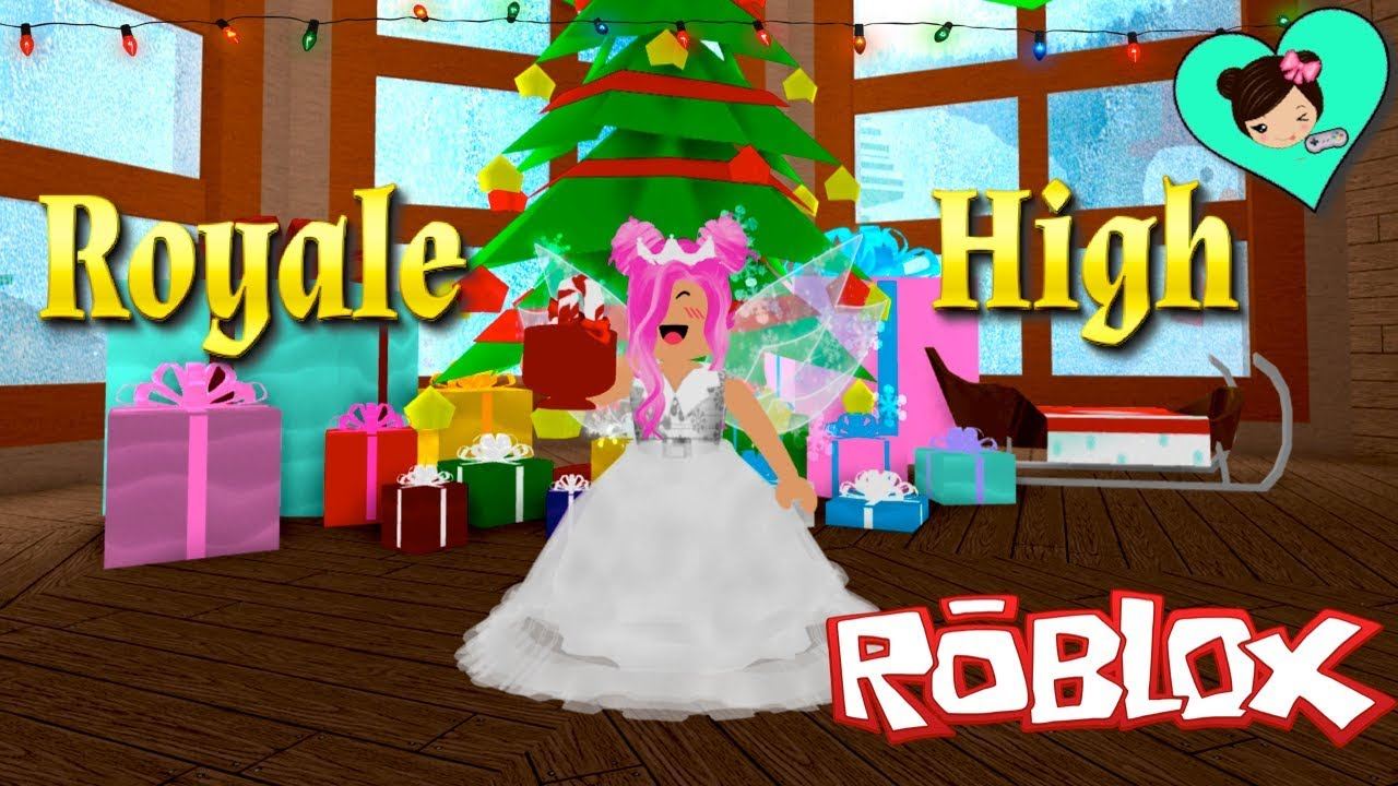 high school games on roblox