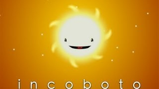Incoboto - iPad 2 - HD Sneak Peek Gameplay Trailer