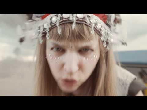 Download Youtube: Chechen feat. Carli - EPA (Official Video) [HD]