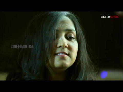 Ganchali Bidi Kannada Mathadi - Daari tappida devva