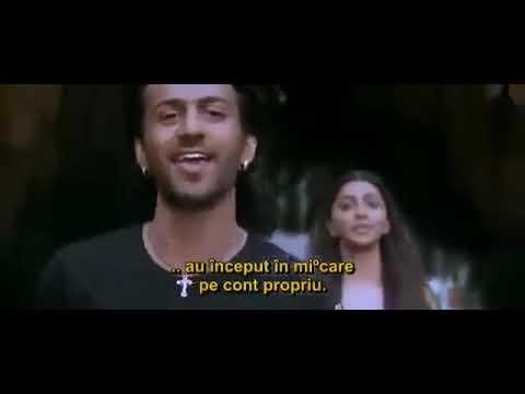 Download Fuga FILM INDIAN SUBTITRARE RO