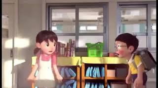 Meri raski kamar full hd cartoon version