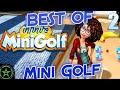 Best Of : AH Mini Golf | COCKBITE