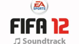 FIFA 12 - The Strokes - Machu Picchu (Soundtrack)