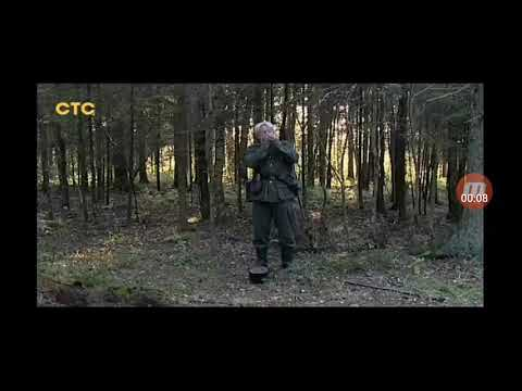 Рестарт эфира, анонс и заставка на СТС (18.04.2019)