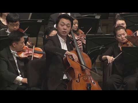 Wildner-Shenzhen-Haydn-Cello_concerto_1_Hob_VII_1-1080p_48kHz.mkv