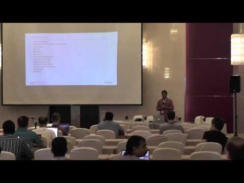 BKK16-205: RDK-B as an IoT Gateway