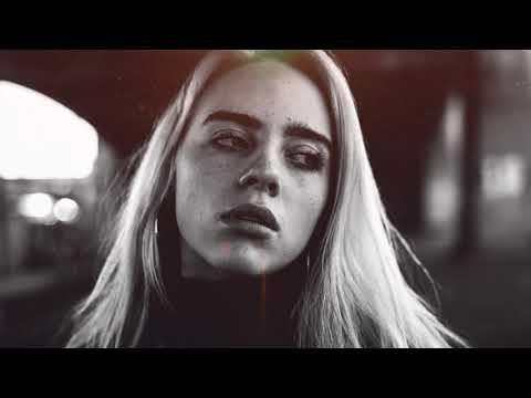 Billie Eilish - When The Party's Over (G.C Remix)