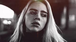 Billie Eilish - When The Party