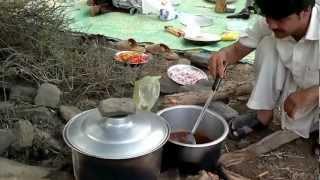 Tajbar shah  yasir qaisar majid video kohi barmawal