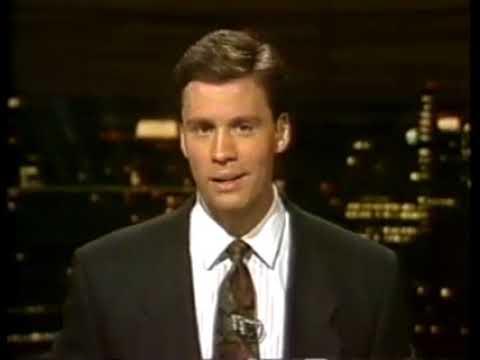 1991-92 nhl season,december-january,assorted cbc,cfrn tv Edmonton,itv Edmonton