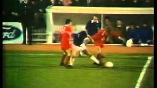 Download Video 03/04/1974 Liverpool v Leicester City MP3 3GP MP4