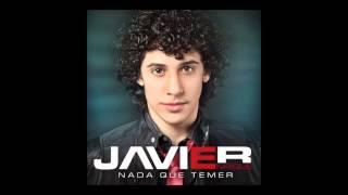 Javier Enrique Evidente Audio