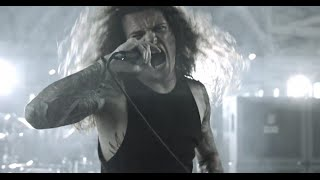 Watch Miss May I Ihe video