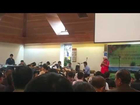 Sunday school uk 2017 song part 3 www.elshaddai.co.uk