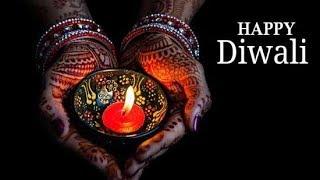 Happy Diwali wishes/whtasupstatus/images 2019||Wish you a very happy diwali from padmaja kitchen