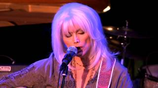Emmylou Harris - Home Sweet Home (Live Acoustic)