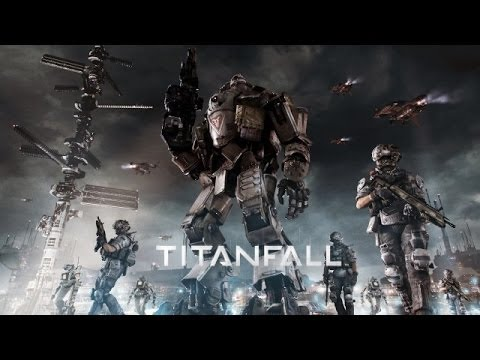 Titanfall - Analisis - Review completo en español