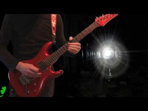 Metallica - No Leaf Clover HD