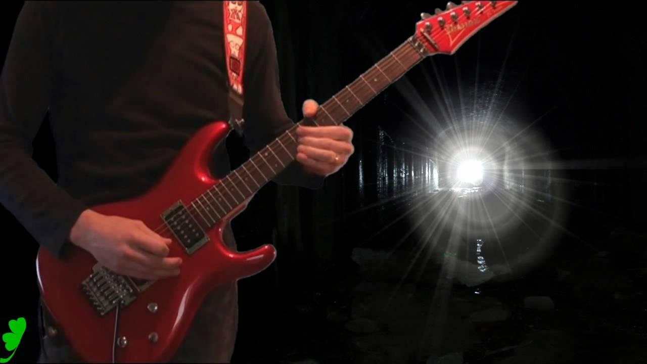 Metallica Song Lyrics | MetroLyrics