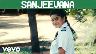 Download Hindi Video Songs - Vandae Maatharam - Sanjeevana Video | Mammootty, Arjun