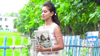 hue-bechain-cover-by-satyajeet-jena-romantic-love-story-song-love-music-city-2019
