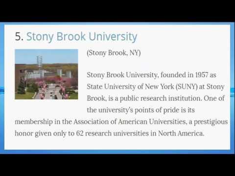 online graduate programs education