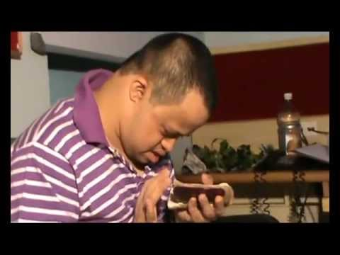 Puttur suresh nayak Memory Record show