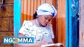 Ikala Nakwa Yesu Nguthukume - Zipporah Eric (Official Video) SMS (SKIZA7635305 ) TO 811