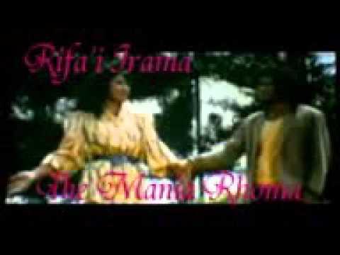 Senandung Rindu   Rhoma Irama ft Noer Halimah Soneta (Original Soneta)