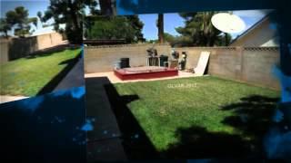 Las Vegas Home Finder 4244 Grace St, Las Vegas, NV Home