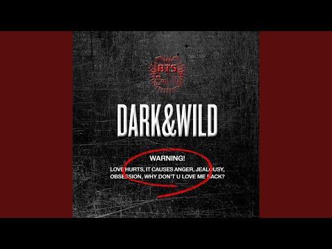 Youtube: Rain / BTS