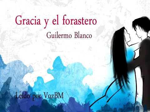 Resumen | Gracia Y El Forastero| Loquendo