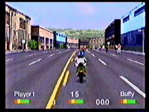От марио до соника 2-4 Старые игры Panasonic 3do