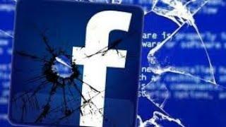 Video Facebook messenger crash fix download MP3, 3GP, MP4, WEBM, AVI, FLV Oktober 2017