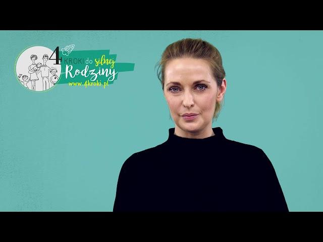 Jak rozwiązywać ukrywane konflikty? || Katarzyna Fiszer