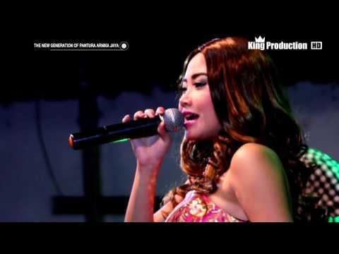 Tetep Demen -  Anik Arnika Jaya Live Lurah Plumbon Cirebon