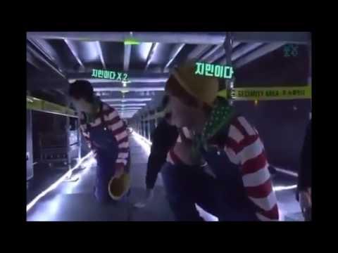 BTS React To Suga Feat.Jimin - Tony Montana In Backstage (J-Hope,V And Jin)
