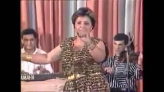 Chanson staifi - mokhtar mezhoud - moul chech + ghourba