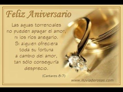 20mo Aniversario De Casados Las Bodas De Porcelana
