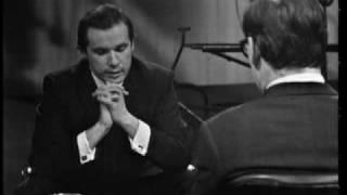 Art of Piano -- Glenn Gould thumbnail